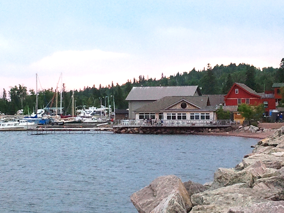 grand marais girls Meet thousands of local singles in the grand marais, minnesota dating area today find your true love at matchmakercom.