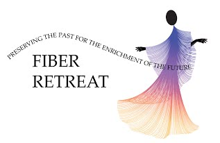 MO fiber retreat