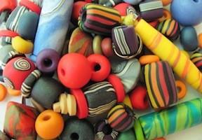 Polymer-beads-288x-288x200
