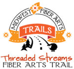 Threaded Streams