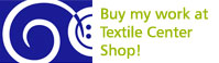 Textile Center Call for Entry–Holiday Gallery!
