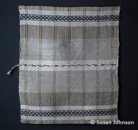 susanna towel 473