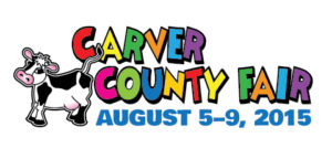 Carver County Fair