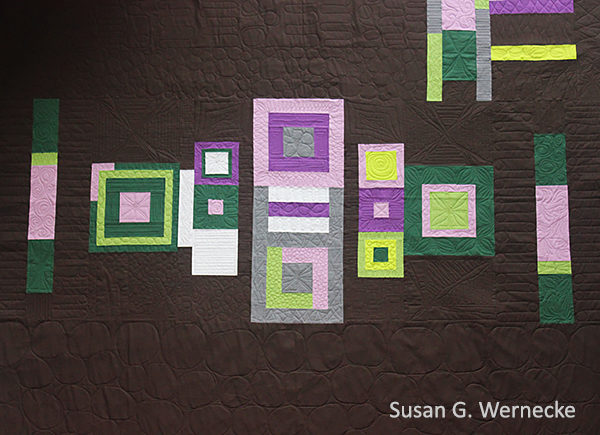 Max's quilt 2_SGW