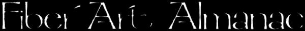 FAA-logo-white-blk-rule