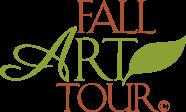 fallart-logo