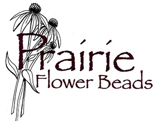 Prairie Flower Beads Shop