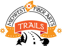 Midwest Fiber Arts Trails