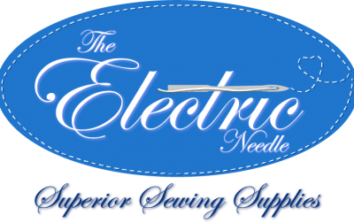The Electric Needle